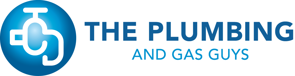 CD-The-Plumbing-Gas-Guys_-Logo_CMYK