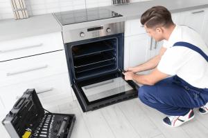 Essential Household Appliances: Perth Installation