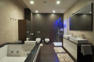 Trending Bathroom Fittings & Accessories 2020