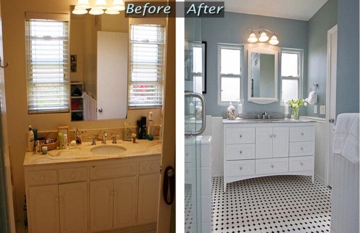 bathroom-remodelling-perth-gallery