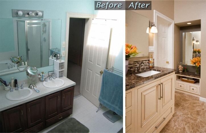 bathroom-renovation-perth-gallery