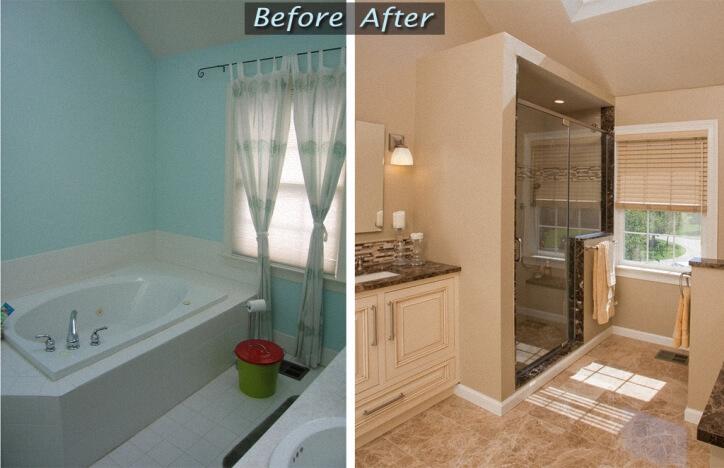 bathroom-renovation-perth-wa-gallery
