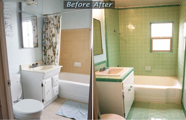 bathroom-renovation-service-gallery