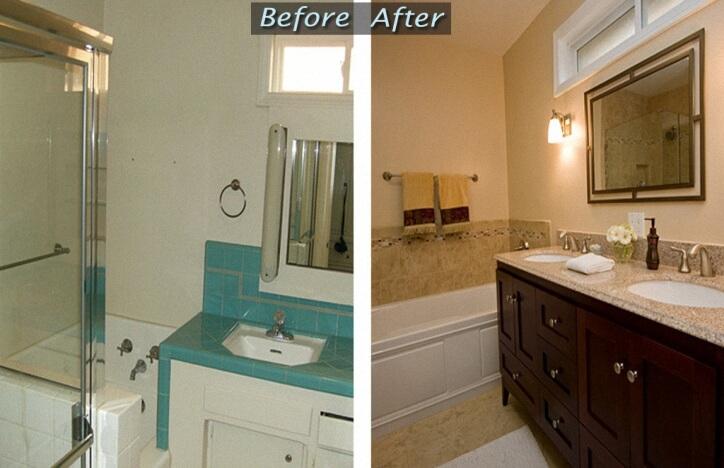 bathroom-renovator-perth-wa-gallery