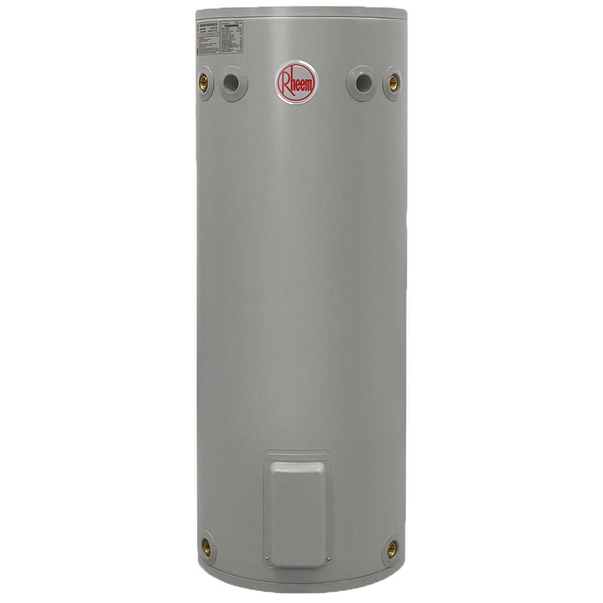 Rheem-Electric-125L-491125-1200px