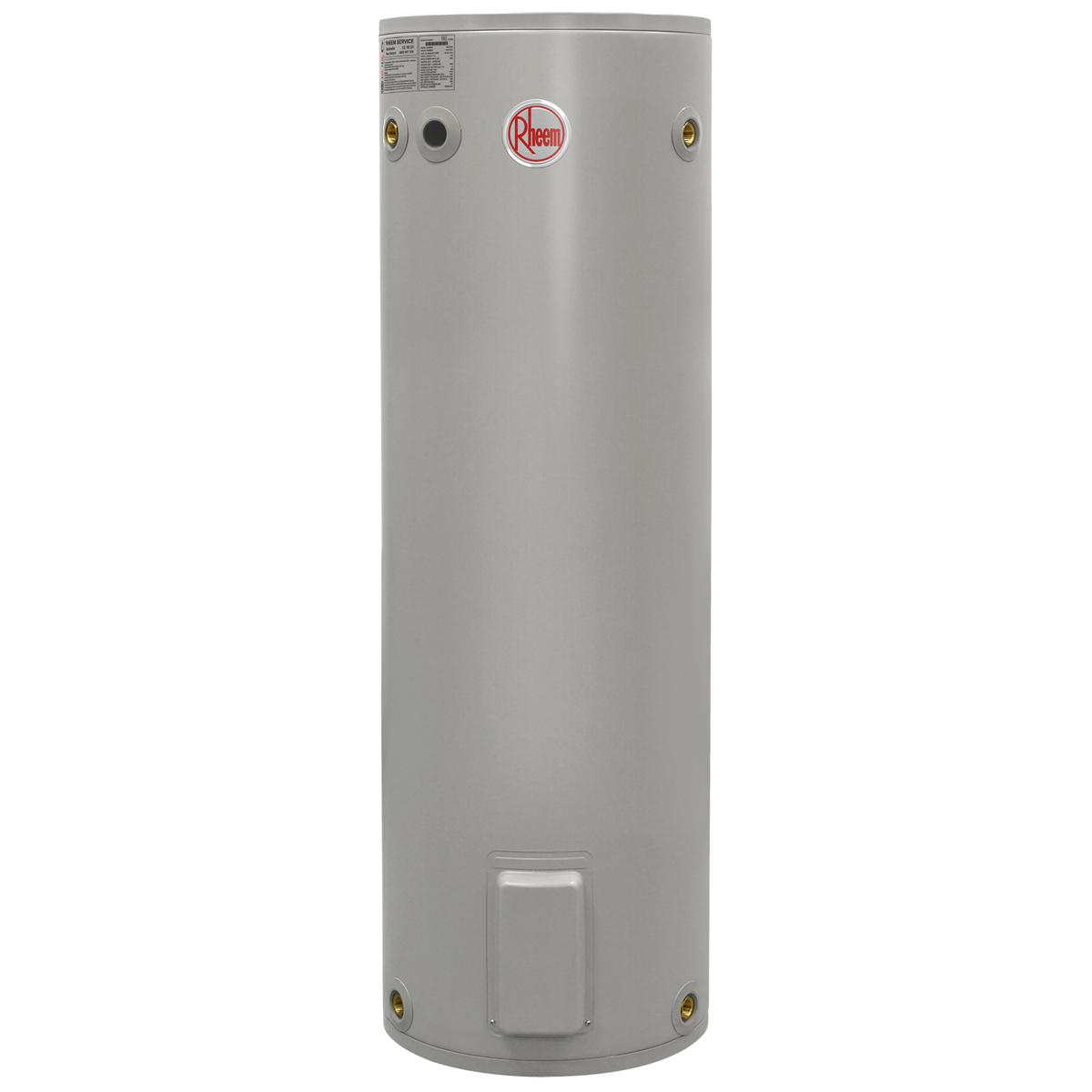 Rheem-Electric-160L-SE-491160-1200px