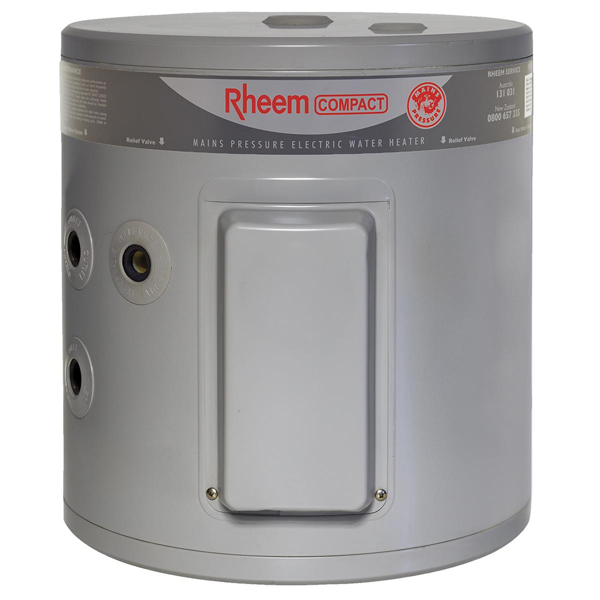 Rheem-Electric-25LCompact-111025-1200px