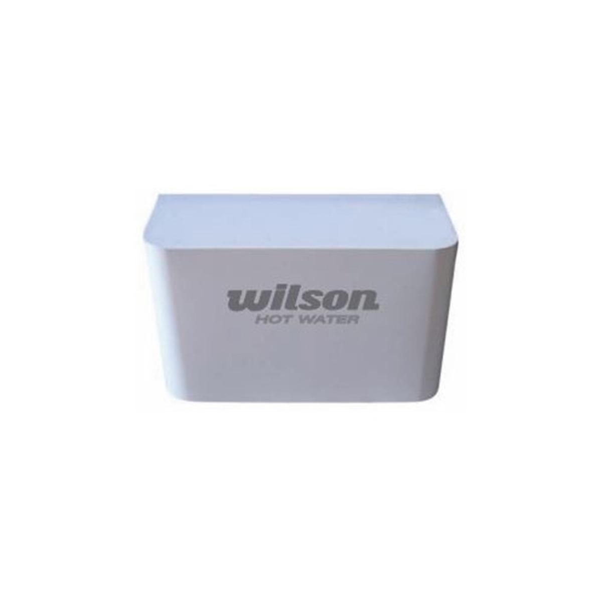 wilson_super_x