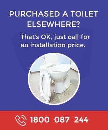 installation-price