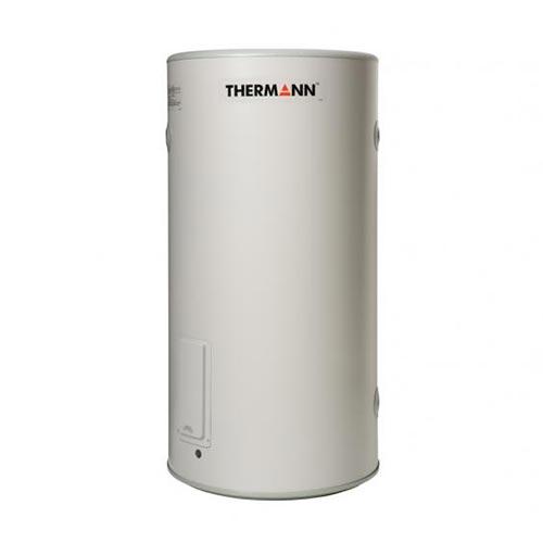 thermann-electric-125-lt